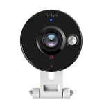 US Home Automation - Hacking a Funlux camera